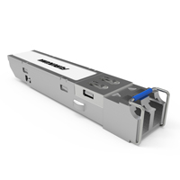 MODULO SFP 1310NM, 1GB, 10KM, C/ DDM